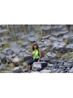 03. Армения 2019 год. Ереван – Гарни – Каменная симфония