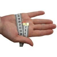 Как правильно подобрать размер перчаток