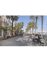Бадалона – город, который ни с чем не спутать…