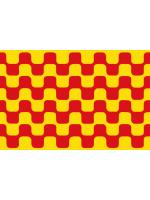 Таррагона — старшая сестра Барселоны