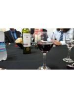 Дегустация вин в Барселоне