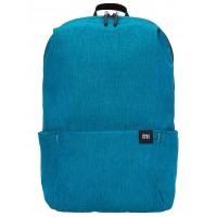 Повседневный рюкзак 20л Xiaomi Mi Casual Daypack морская волна