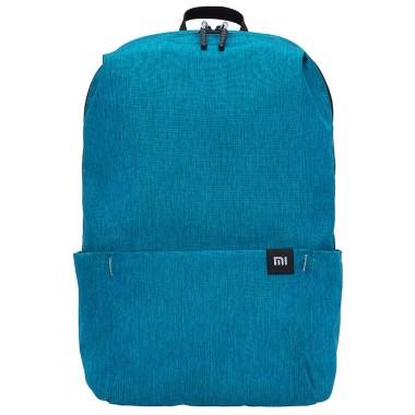 Повседневный рюкзак 10л Xiaomi Mi Casual Daypack морская волна