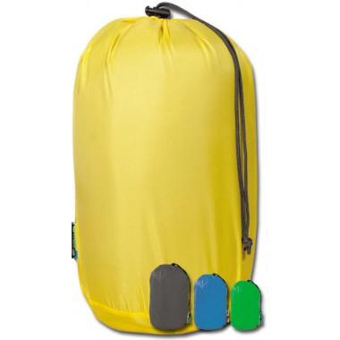 Мешок универсальный Milo Udy L 25х50см жёлтый