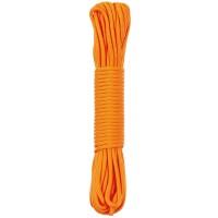 Паракорд 30м MFH оранжевый