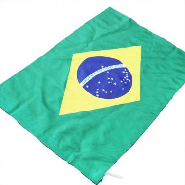 Флаг Бразилии 60х90см