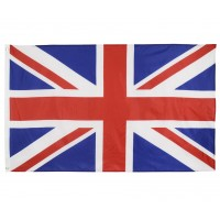 Флаг Великобритании 90х150см