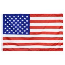 Флаг США 90х150см