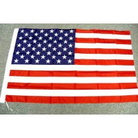 Флаг США 60х90см