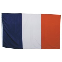 Флаг Франции 90х150см MFH