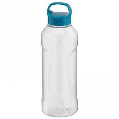 Фляга 800мл Quechua Tritan Flask 100 Screw Top