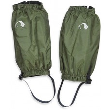 Гетры Gaiter 450 HD short Tatonka cub