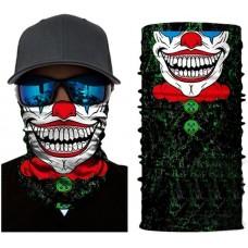 Летняя мультиповязка (горловик) Джокер v2