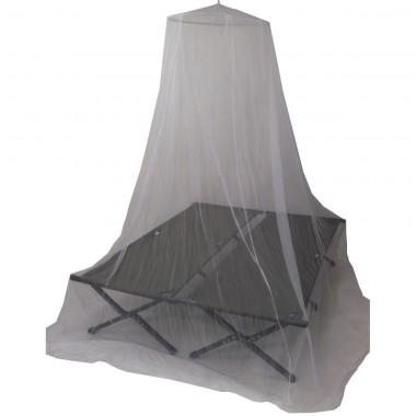 Москитная сетка 0,63х2,5х12,5м белая MFH