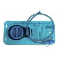 Питьевая система (гидратор) Terra Incognita Hidro 2.5