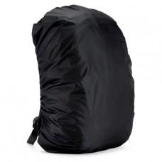 Чехол для рюкзака 50-70л чёрный