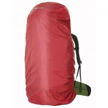 Чехол для рюкзака 90л Travel Extreme