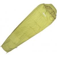 Спальный мешок Travel Extreme Worm