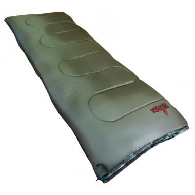 Спальный мешок-одеяло Totem Ember