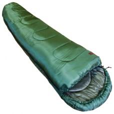 Спальный мешок Totem Hunter XXL олива