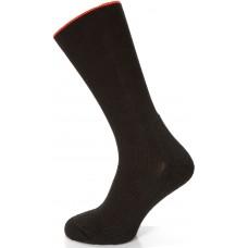Армейские носки чёрные