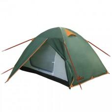 Палатка двухместная Totem Tepee (v2)