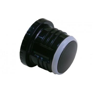 Пробка для термоса Terra Incognita Bullet 500 и др.