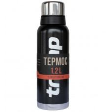 Термос 1.2л Tramp Expedition Line