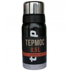 Термос 0.5л Tramp Expedition Line
