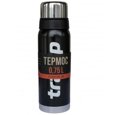 Термос 0.75л Tramp Expedition Line