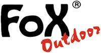 Fox Outdoor (Германия)
