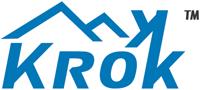 TM Krok logo