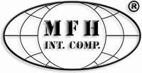 MFH (Германия)