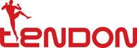 TM Tendon logo