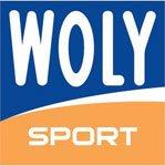 TM Woly Sport logo